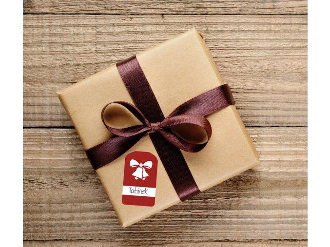 6908006 gift love