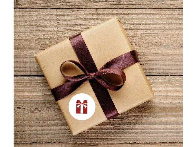 6908006 gift loveb