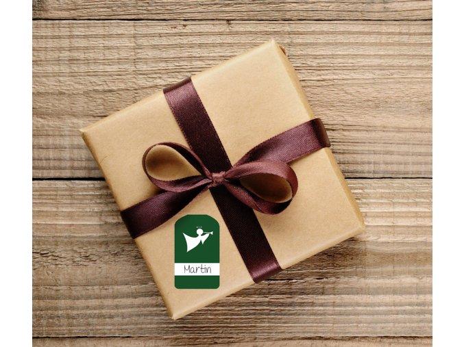 6908006 gift lovez
