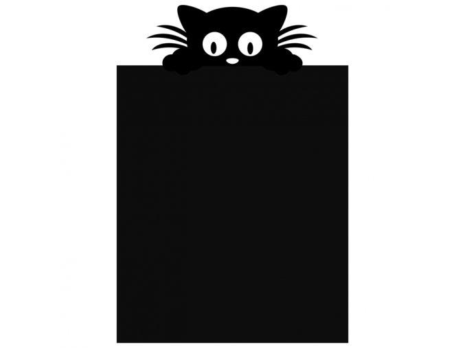 Tabule kočička