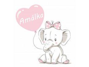 slonik srdce2