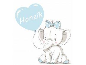 slonik srdce kluk2