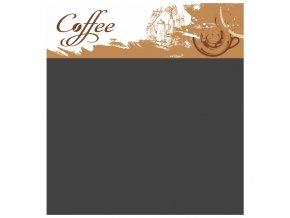 Tabule káva