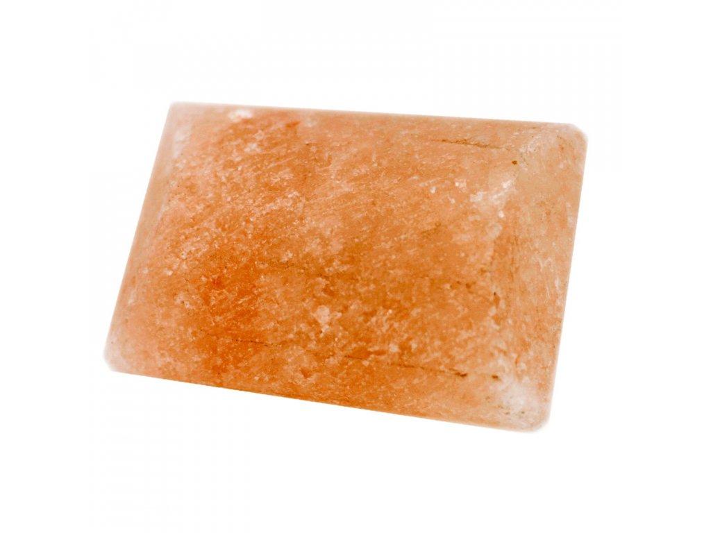 Himalájske soľné deo mydlo - Klasické