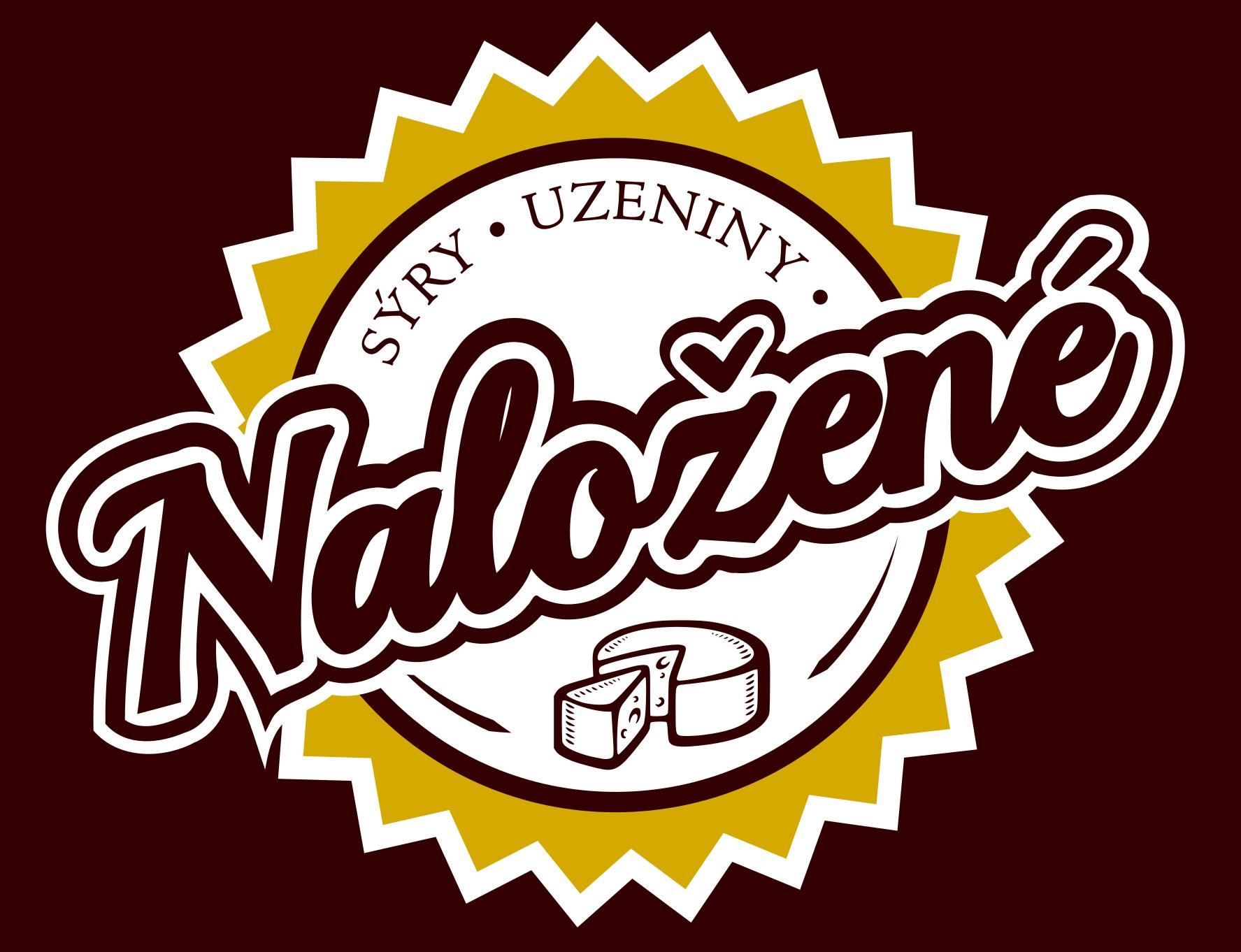 Naložené.cz