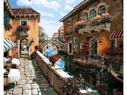 Čaro Talianska