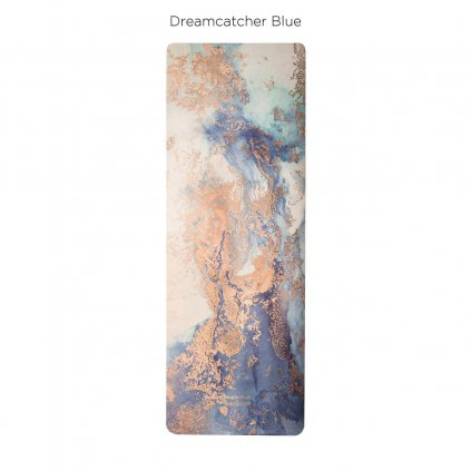 dream catcher blue texted 1800x1800.png