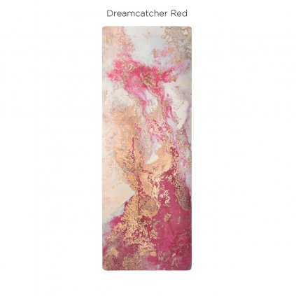 dream catcher red 0c0bdb63 b82d 49e5 b332 4a3696d1bb5c 1800x1800.png