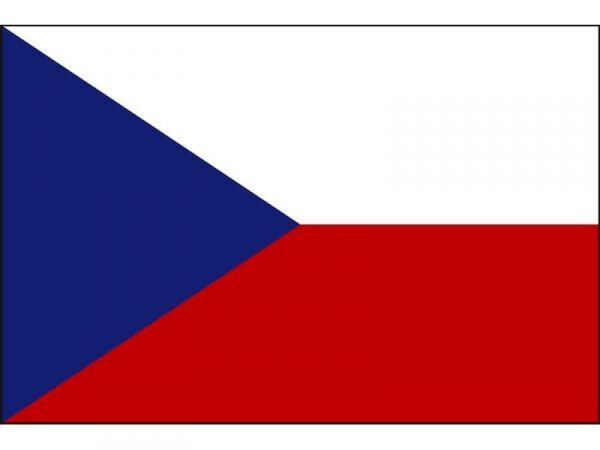 czech-flag_2