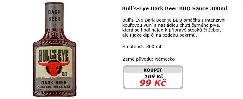 BE_Dark_Beer_1