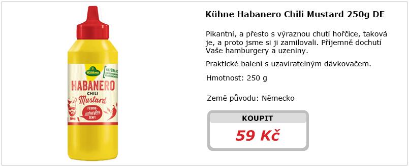 Kuhne_Habanero_1