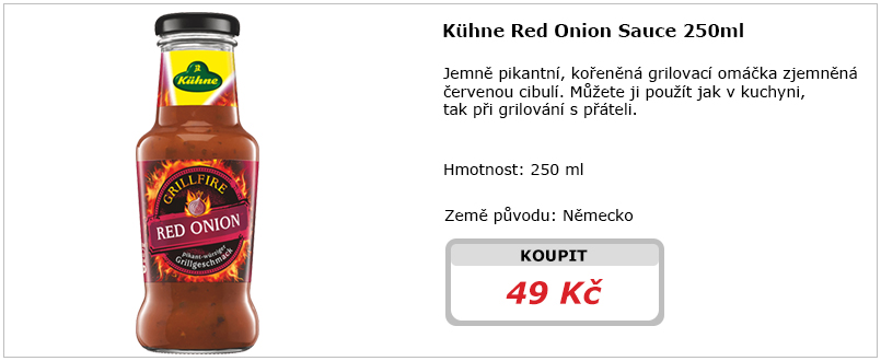Kuhne_Red_Onion_1