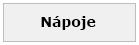 Hlavička_1_Nápoje