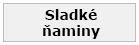 Hlavička_2_Sladké