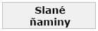 Hlavička_3_Slané