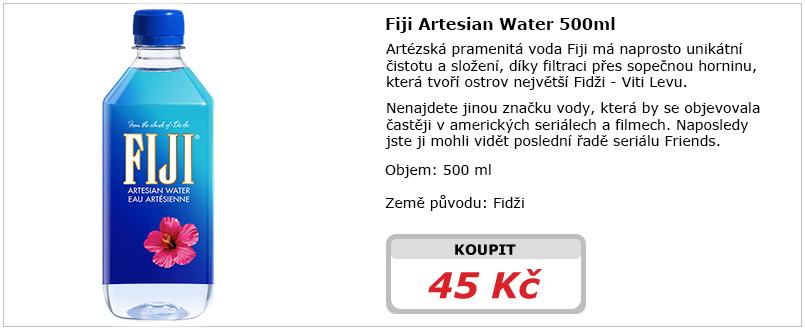 FIJI_500