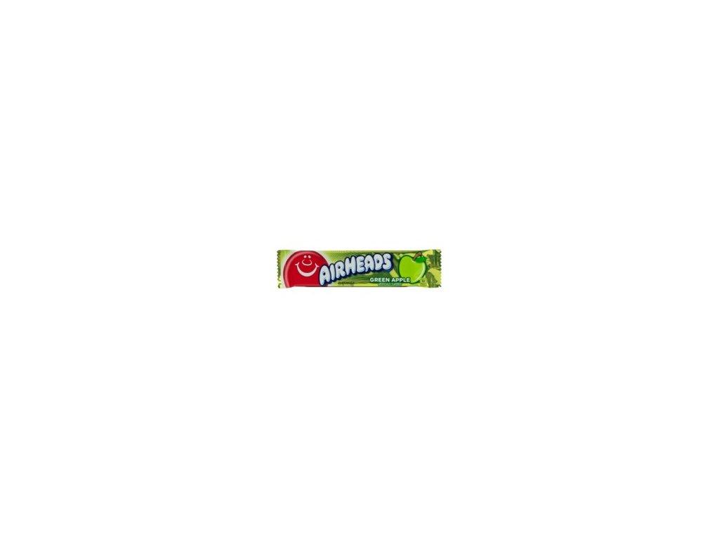 Airheads Green Apple 15,6g