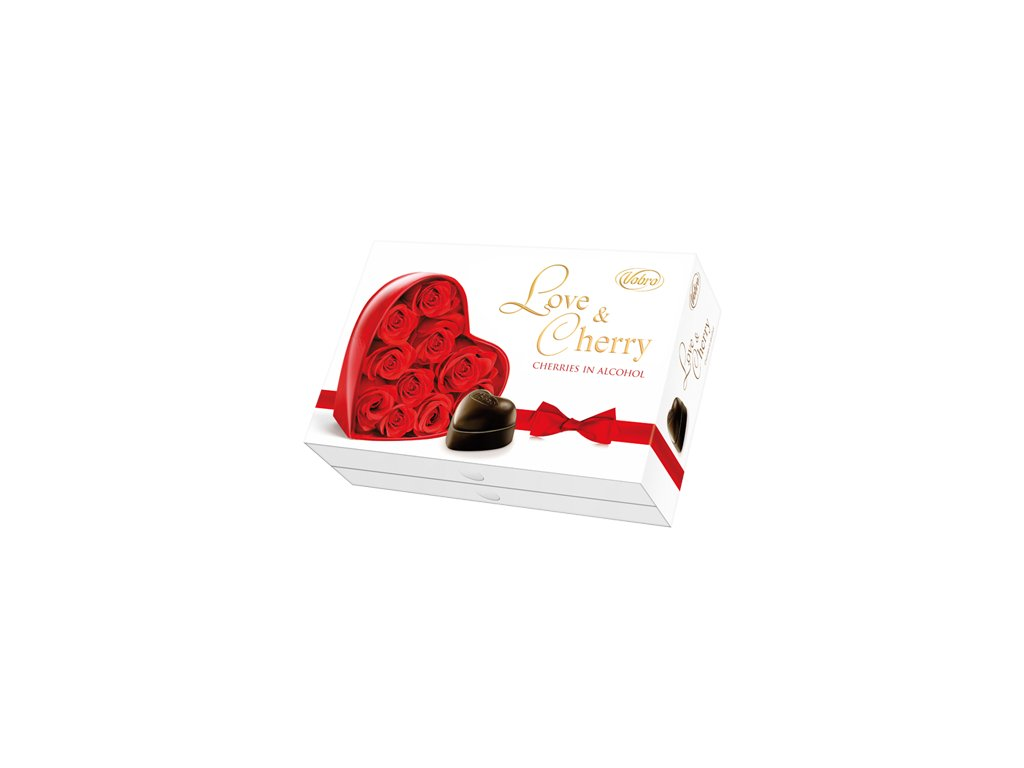 1571136389 Love&Cherry 290g białe 580x580