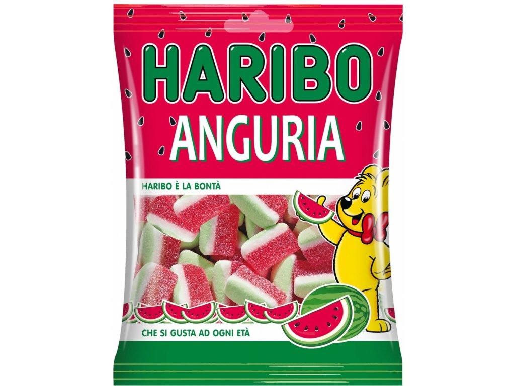 Haribo Anguria 175g
