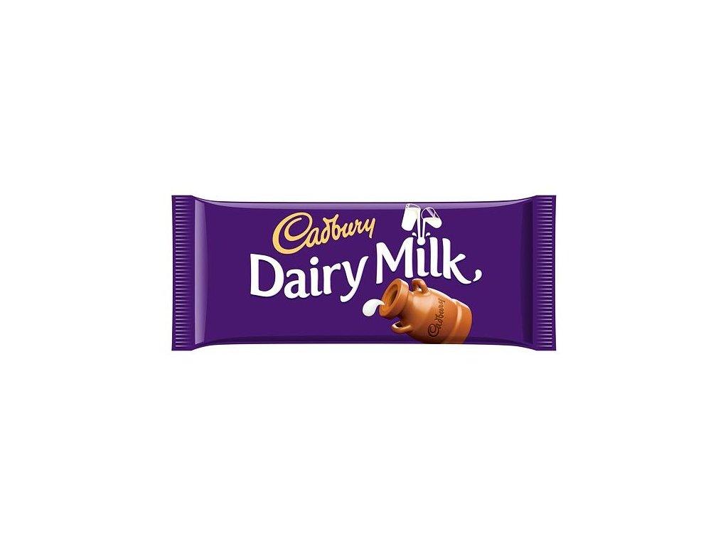 cadbury milk chocolate 110g 01