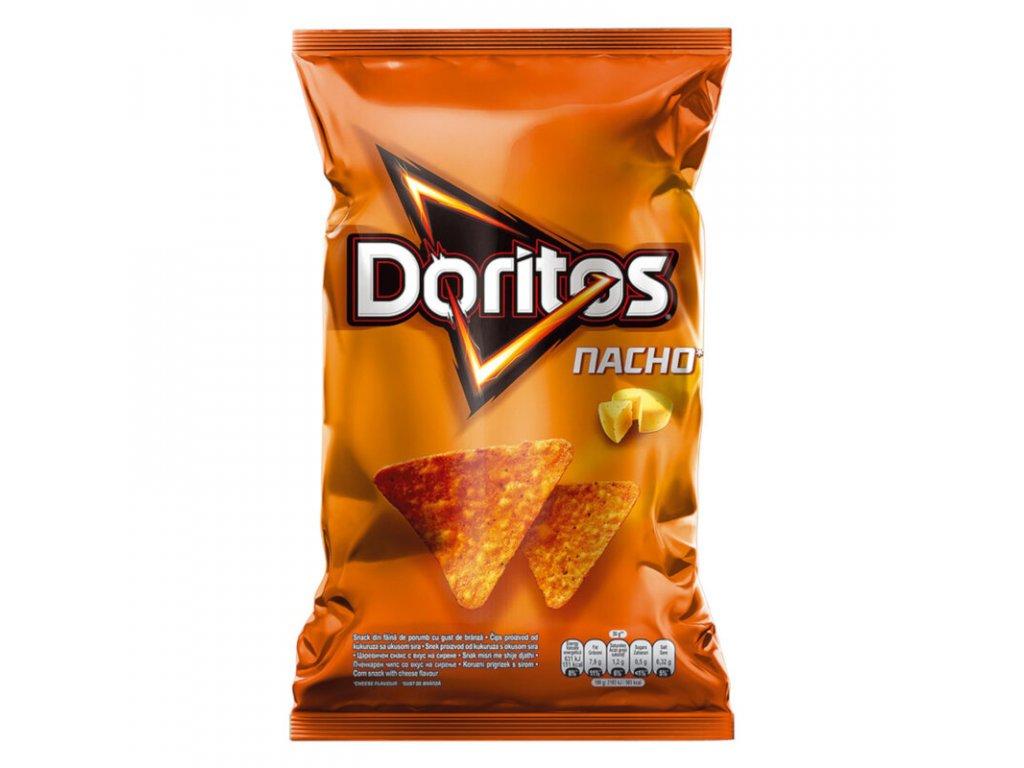 doritos nacho 100g 02