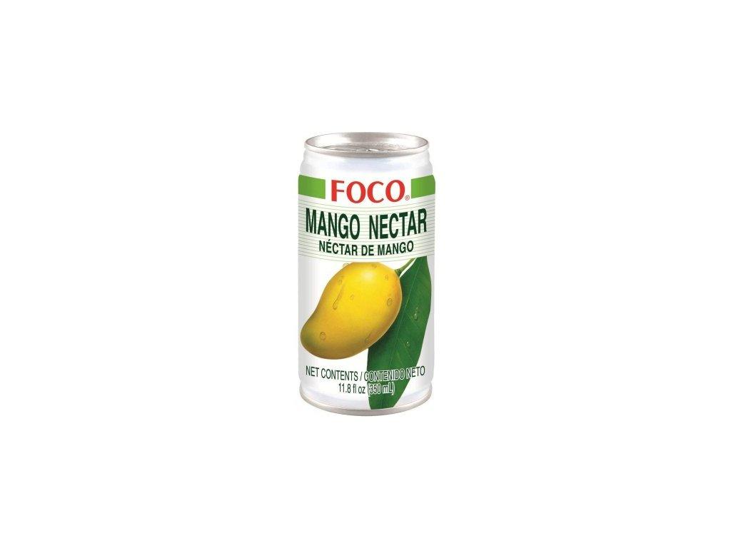 foco mango 350ml 01