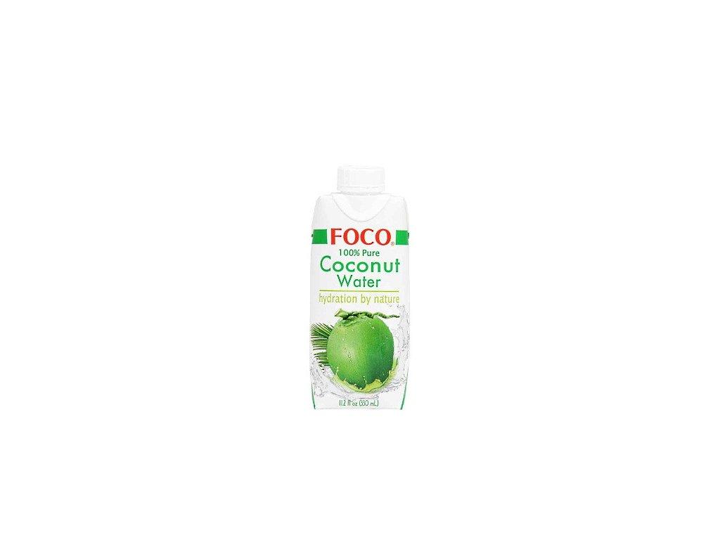 foco coconut water 330ml 01