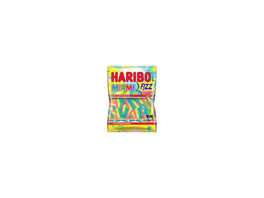 Haribo Miami Fizz 175g