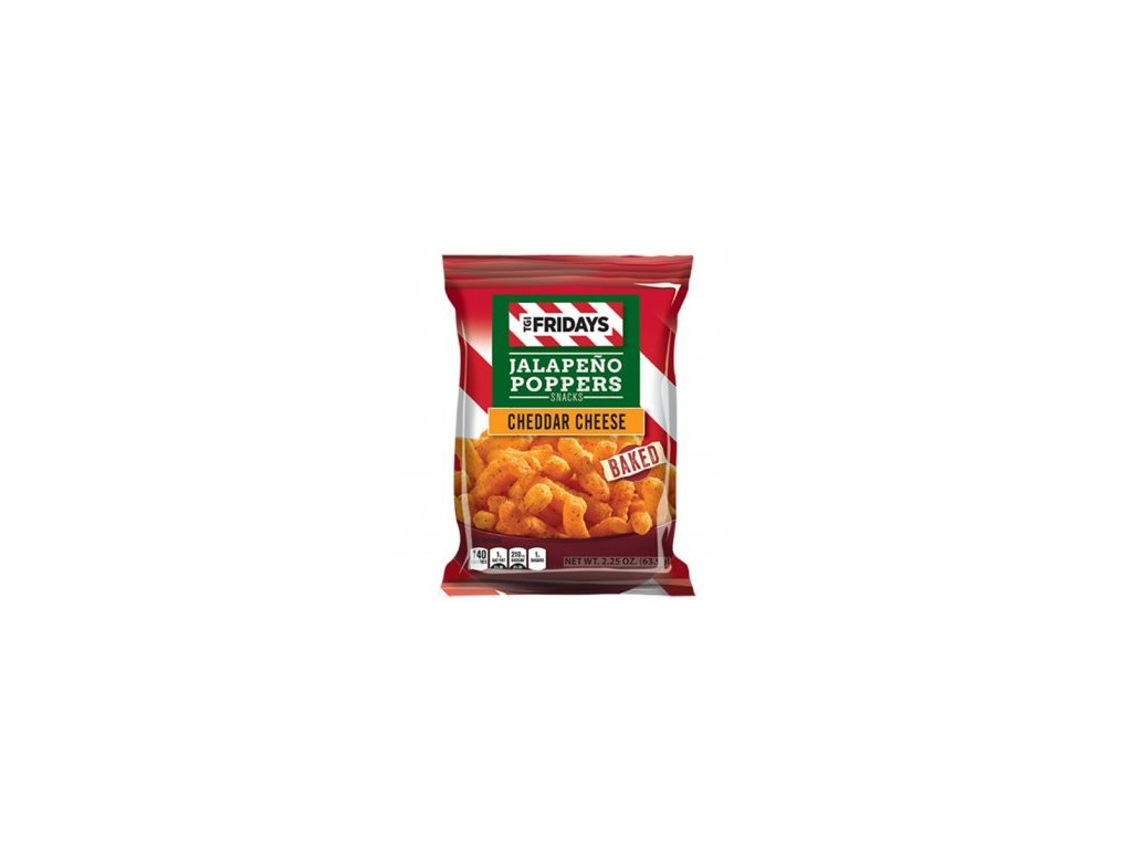 10913 1010 10103989 tgi fridays jalapeno poppers tgi fridays cheddar cheese