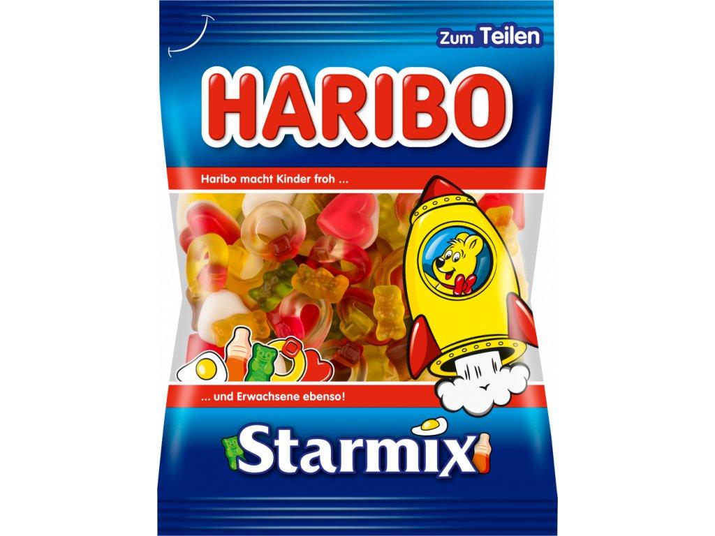 Starmix 200g 01