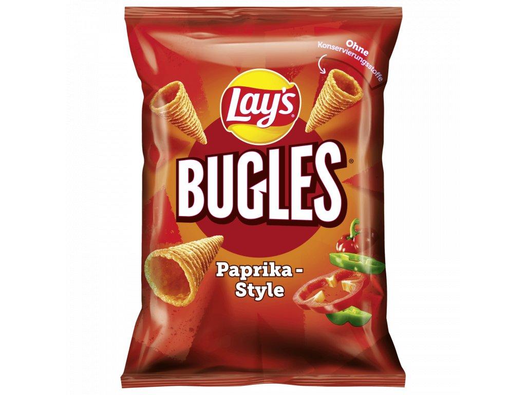 02 bugles paprika 95g 02