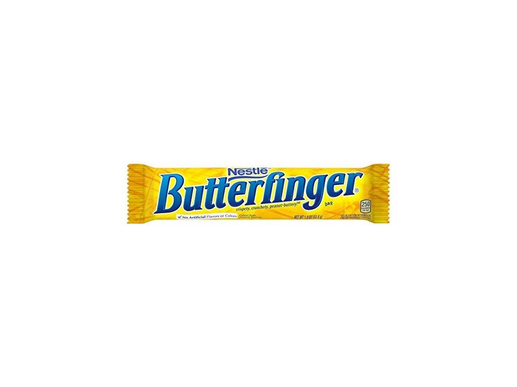 Nestle Butterfinger Bar 53,8g