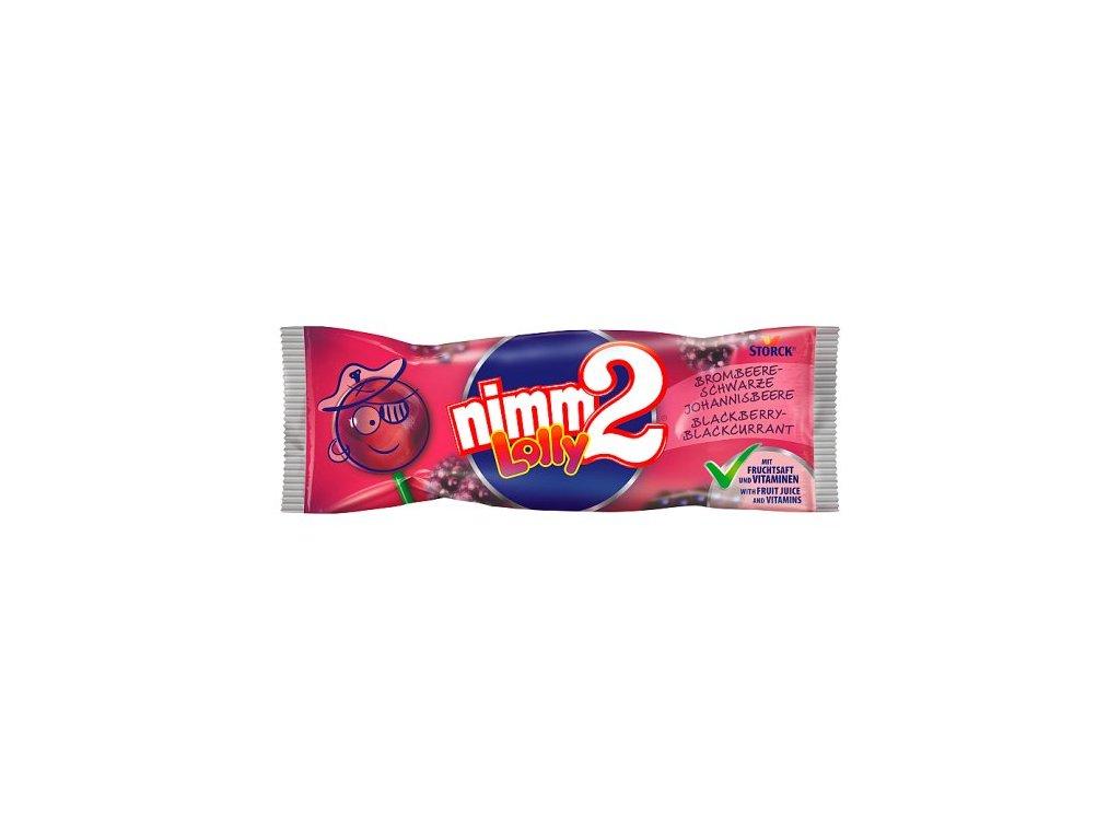nimm2 lolly 05