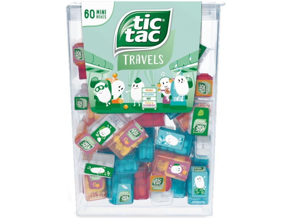 tic tac mixed 02