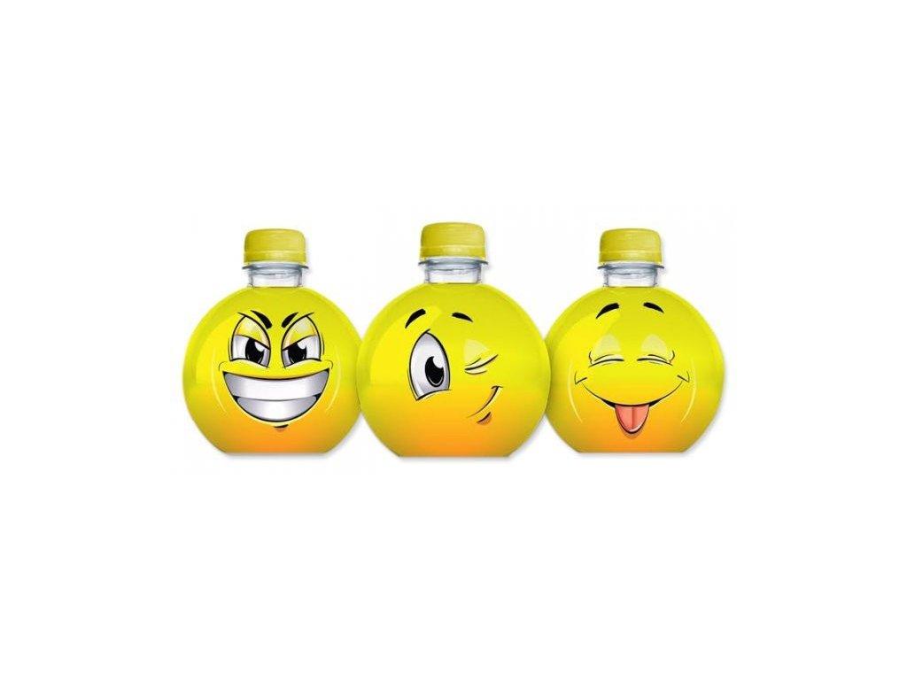 Sportball Exotic Limonáda 330ml