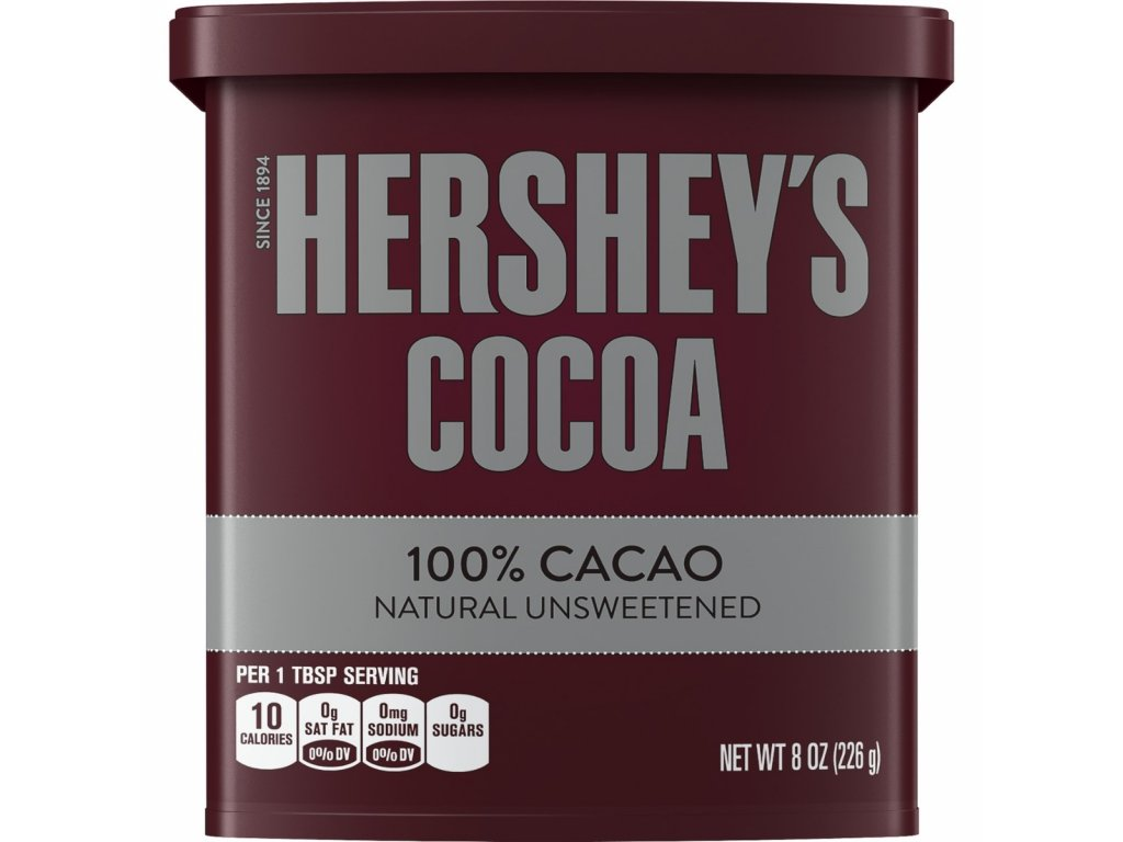 Hershey´s Cocoa Powder 226g