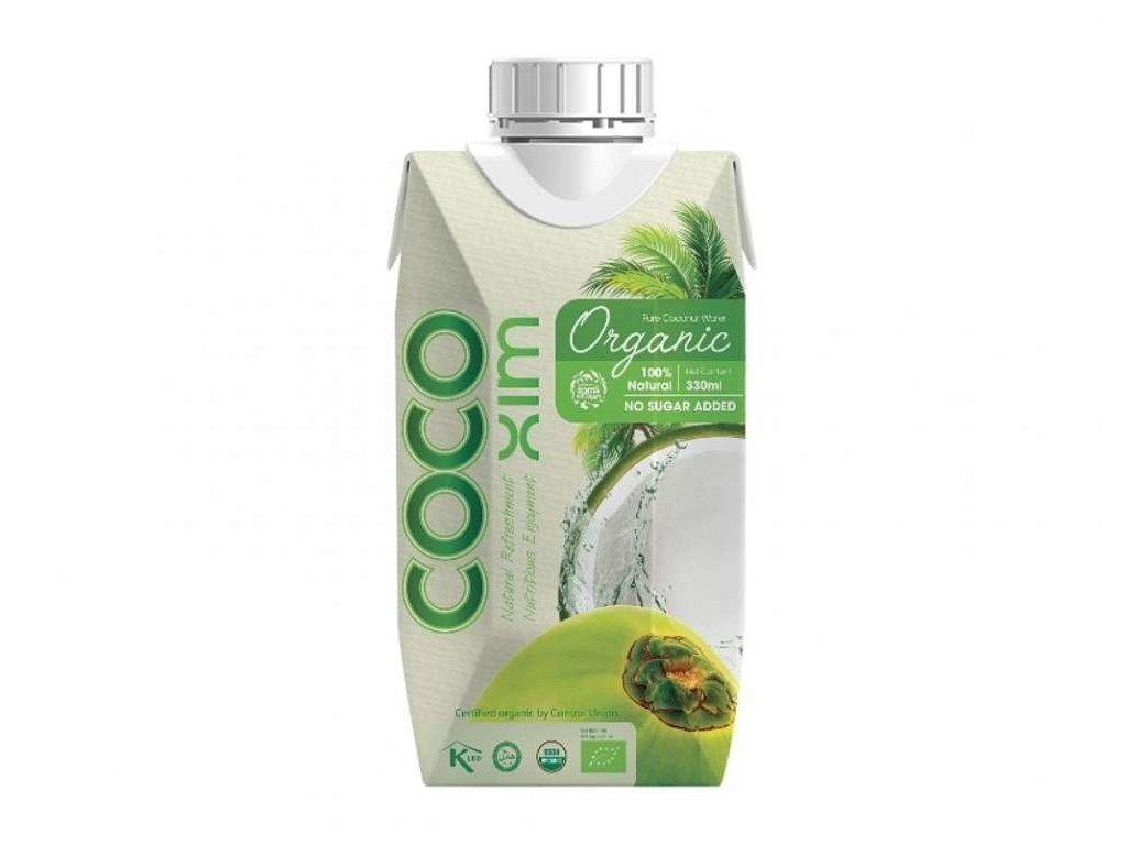 cocoxim organic 330 1