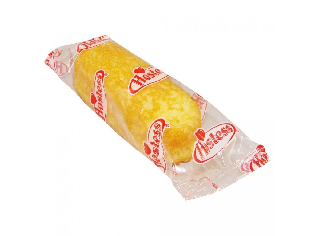 Hostess Twinkies Chocolate 42,5g - AKCE