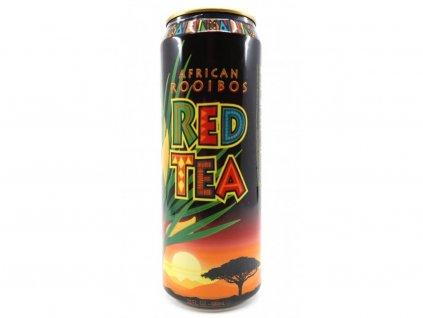 Arizona Mandela Red Tea 680ml