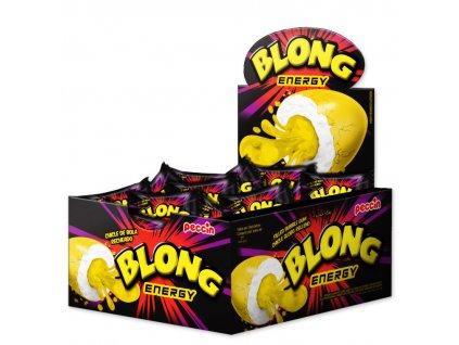 Blong Energy 40 x 5g