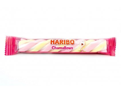 Haribo Chamallows Girondo 11,6g