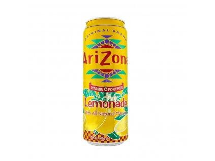 AriZona Lemonade 680ml
