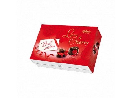1571136115 Love&Cherry 290g czerwona 580x580