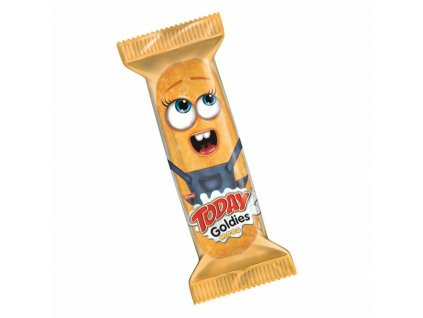 Today Goldies Mood 45g
