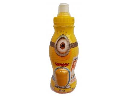 Drink&Play - Mimoni Multifruit 300ml