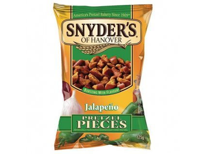 snyders Jalapeno 125g 001