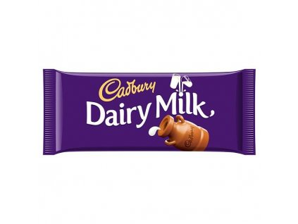 cadbury milk chocolate 110g 01