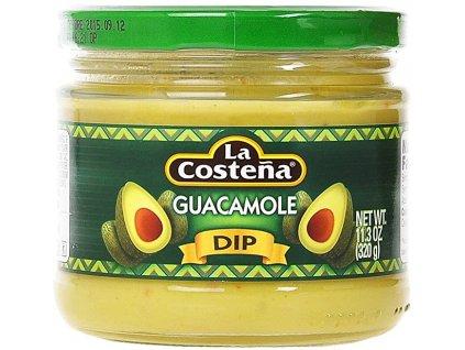 LA COSTENA guacamole 02