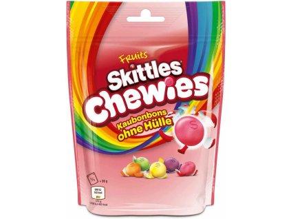 skittles chewies 152g 01