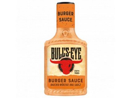 Bull's EyeBurger sauce 300ml 01
